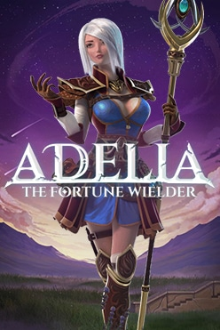 Adelia The Fortune Wielder Free Play in Demo Mode