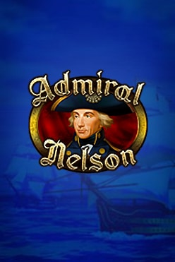 Admiral Nelson Free Play in Demo Mode