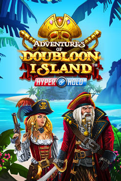 Adventures of Doubloon Island Free Play in Demo Mode