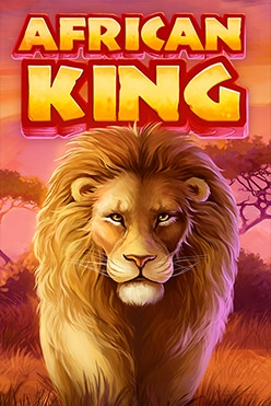 African King Free Play in Demo Mode