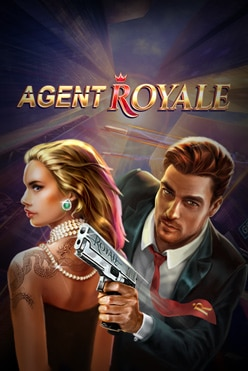 Agent Royale Free Play in Demo Mode