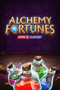 Alchemy Fortunes Free Play in Demo Mode