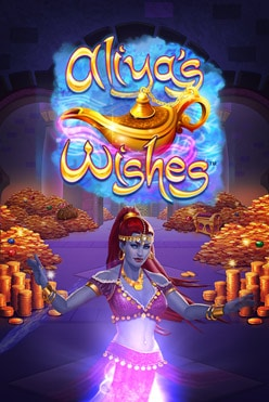 Aliya's Wishes Free Play in Demo Mode