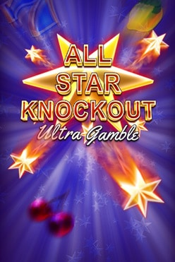 All Star Knockout Ultra Gamble Free Play in Demo Mode