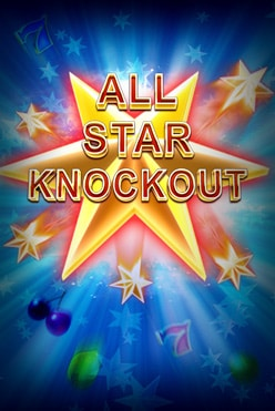 All Star Knockout Free Play in Demo Mode