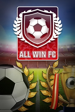 All Win FC Free Play in Demo Mode