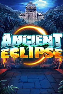 Играть Ancient Eclipse онлайн
