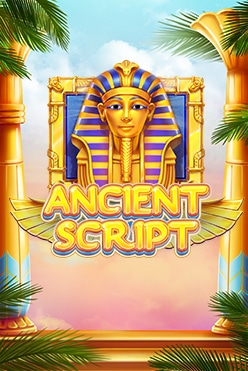 Ancient Script Free Play in Demo Mode