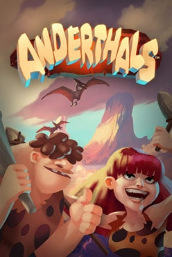 Anderthals Free Play in Demo Mode