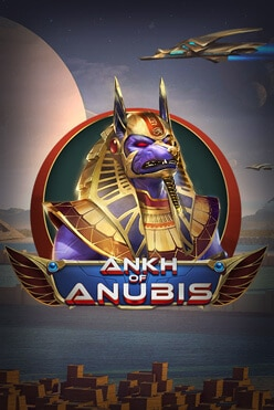 Ankh of Anubis Free Play in Demo Mode