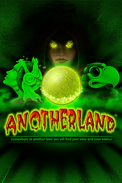 7 Days Anotherland Free Play in Demo Mode