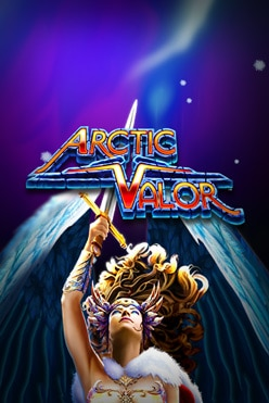 Arctic Valor Free Play in Demo Mode
