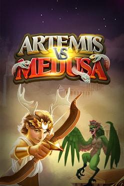 Artemis vs Medusa Free Play in Demo Mode