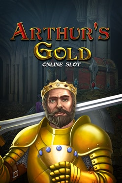 Arthur`s Gold Free Play in Demo Mode