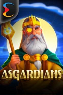 Играть Asgardians онлайн
