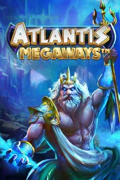 Играть Atlantis Megaways онлайн