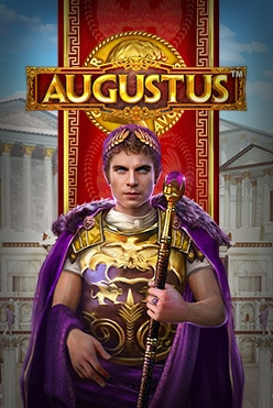 Augustus Free Play in Demo Mode