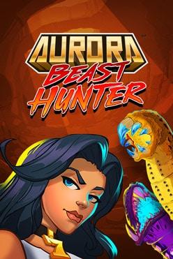 Aurora: Beast Hunter Free Play in Demo Mode