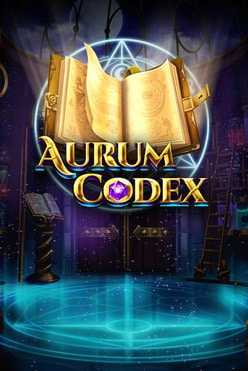 Aurum Codex Free Play in Demo Mode