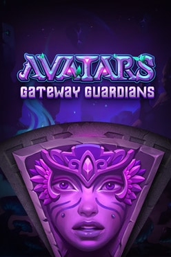 Avatars: Gateway Guardians Free Play in Demo Mode
