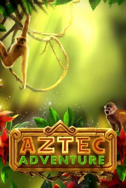 Aztec Adventure Free Play in Demo Mode