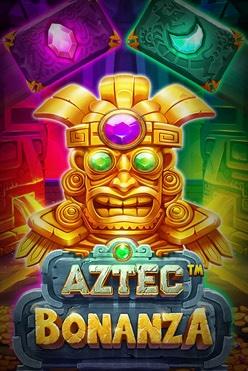 Aztec Bonanza Free Play in Demo Mode