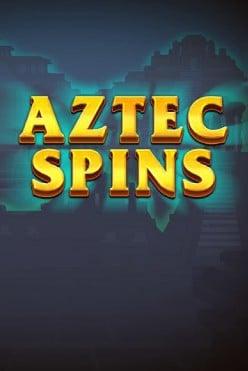 Aztec Spins Free Play in Demo Mode