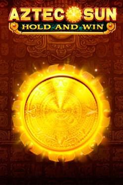 Aztec Sun Free Play in Demo Mode