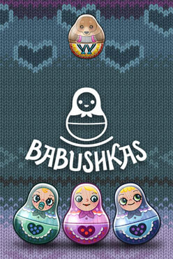 Babushkas Free Play in Demo Mode