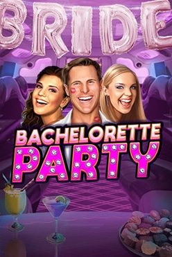 Bachelorette Party Free Play in Demo Mode
