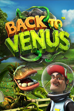 Back to Venus Free Play in Demo Mode