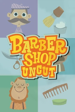 Barber Shop Uncut Free Play in Demo Mode