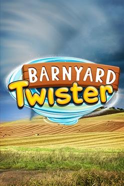 Barnyard Twister Free Play in Demo Mode