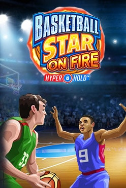 Basketball Star On Fire Free Play in Demo Mode