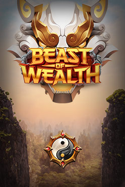 Beast of Wealth Free Play in Demo Mode