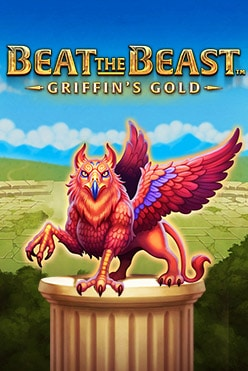Играть Beat the Beast Griffins Gold онлайн