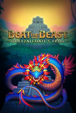 Beat the Beast: Quetzalcoatl´s Trial Free Play in Demo Mode
