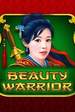 Beauty Warrior Free Play in Demo Mode