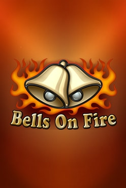Bells on Fire Free Play in Demo Mode
