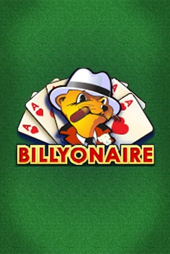 Billyonaire Free Play in Demo Mode