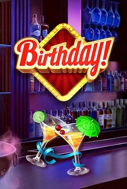 Birthday! Free Play in Demo Mode