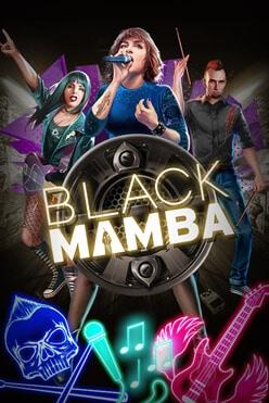Black Mamba Free Play in Demo Mode
