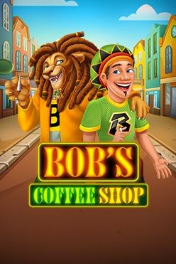 Bob's Coffee Shop Free Play in Demo Mode