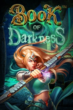Book of Darkness Free Play in Demo Mode