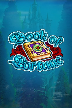 Book of Fortune Free Play in Demo Mode
