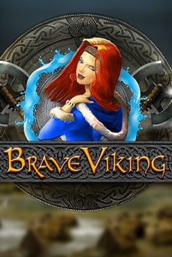 Brave Viking Free Play in Demo Mode