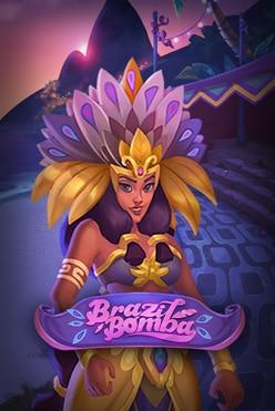 Brazil Bomba Free Play in Demo Mode
