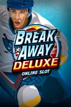 Break Away Deluxe Free Play in Demo Mode