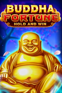 Buddha Fortune Free Play in Demo Mode