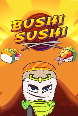 Bushi Sushi Free Play in Demo Mode